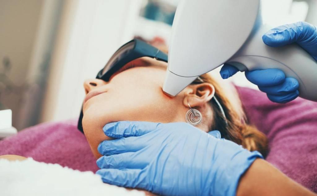 Depilacja laserowa - Malwa Salon Kosmetyczny Zgierz