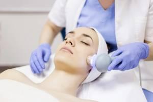 Mezoterapia-beziglowa-skuteczny-sposob-na-cellulit-i-zmarszczki